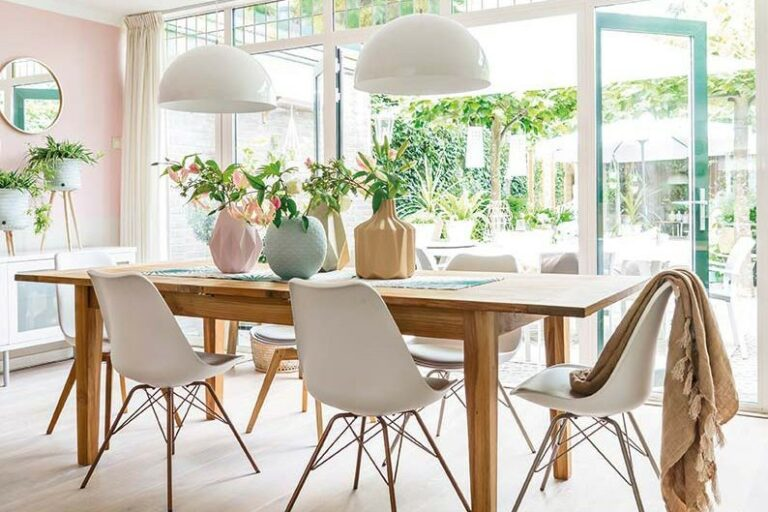 rosa decoración paredes color pastel millennial pink furniture millennial pink decor interior no cursi en rosa decor rosa y gris