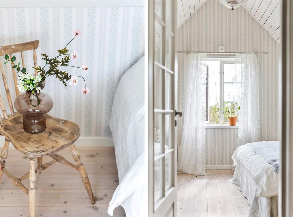textiles hogar cuadros vichy french country style estilo rústico francés estilo campestre francés decoración en blanco