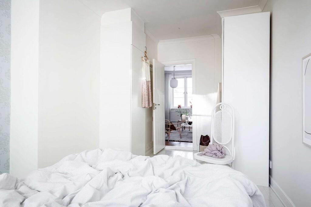 textiles hogar algodón textiles hogar sábanas falda de cama decoración interiores dormitorios cubre colchón colchas