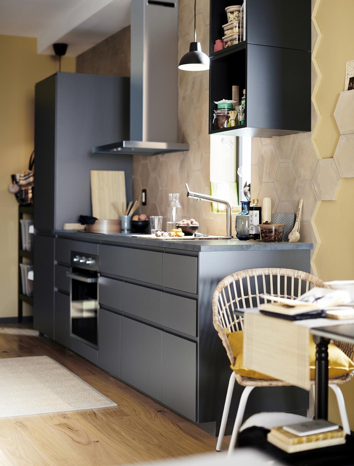 Novedades nuevo catálogo de Ikea 2020 - Blog tienda decoración ...