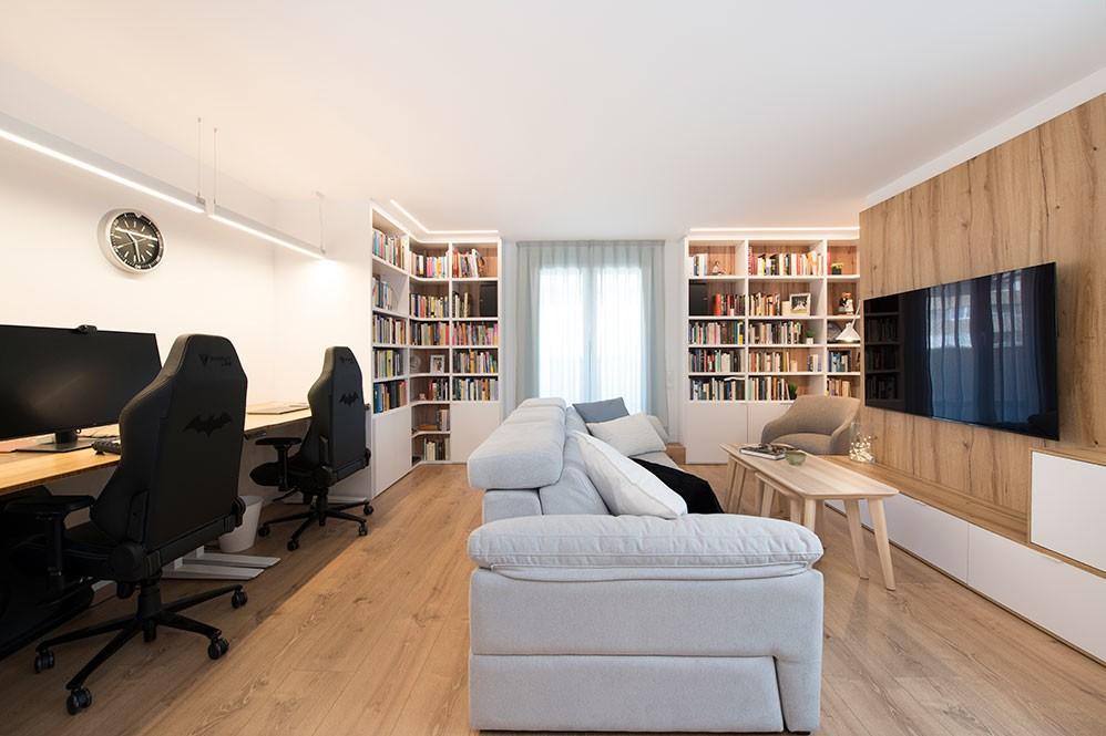Ideas para decorar gastando pocos euros