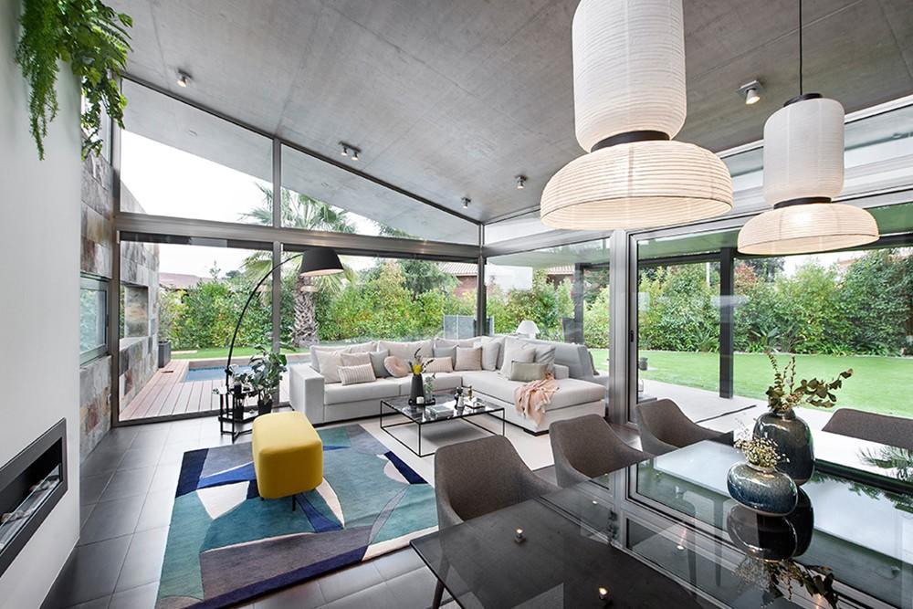 Casa de verano espectacular en Corbera de Llobregat, Barcelona
