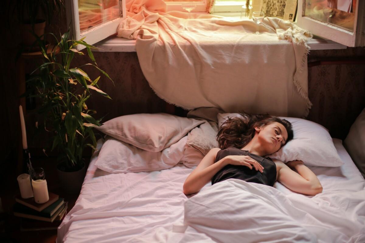 Hypnia: nuestra opinión sobre su colchón de espuma viscoelástica