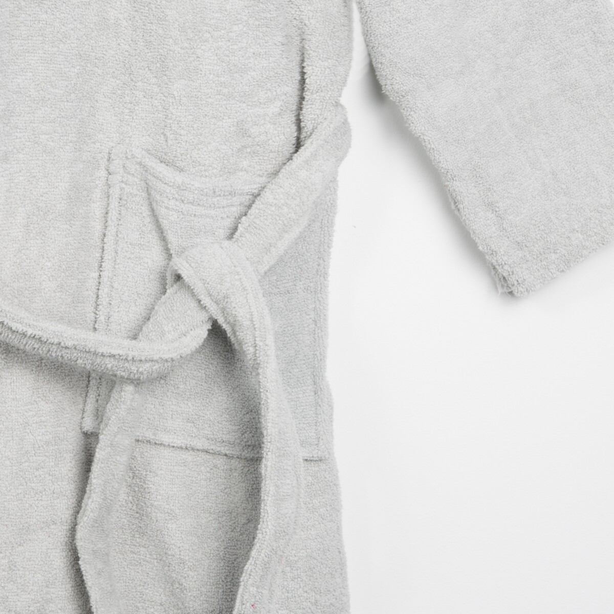 LlarTExtil® ? La ropa de cama favorita de internet