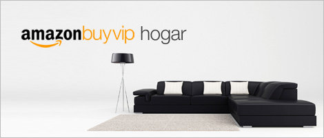 amazon buy vip hogar